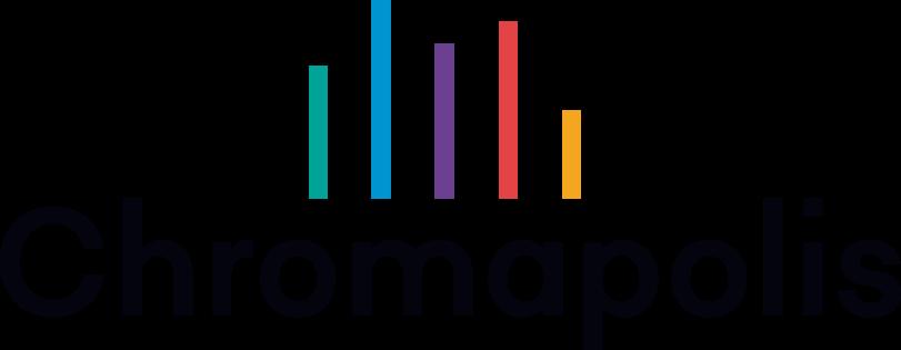 Chromapolis