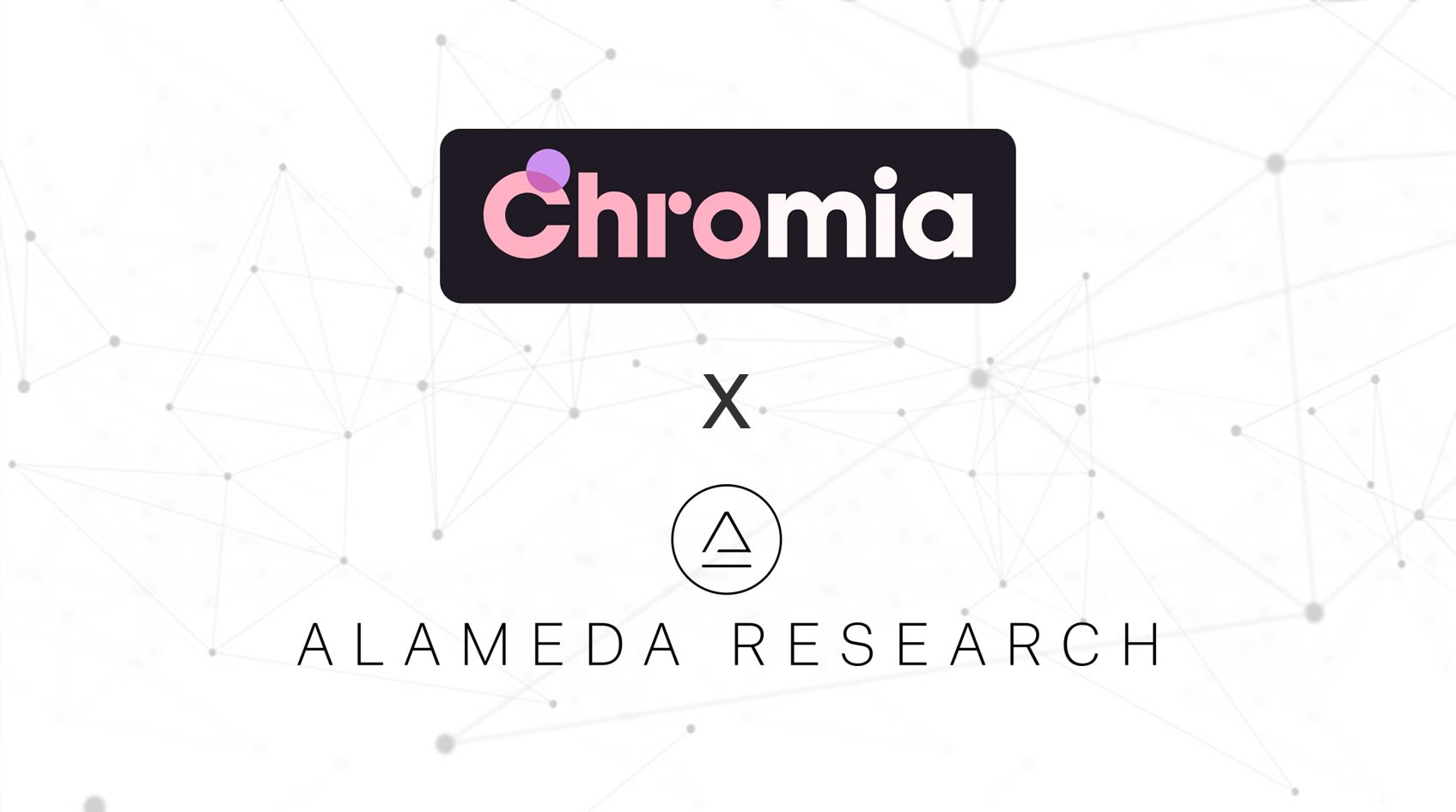 Chromia gets major liquidity provider to boost ecosystem growth